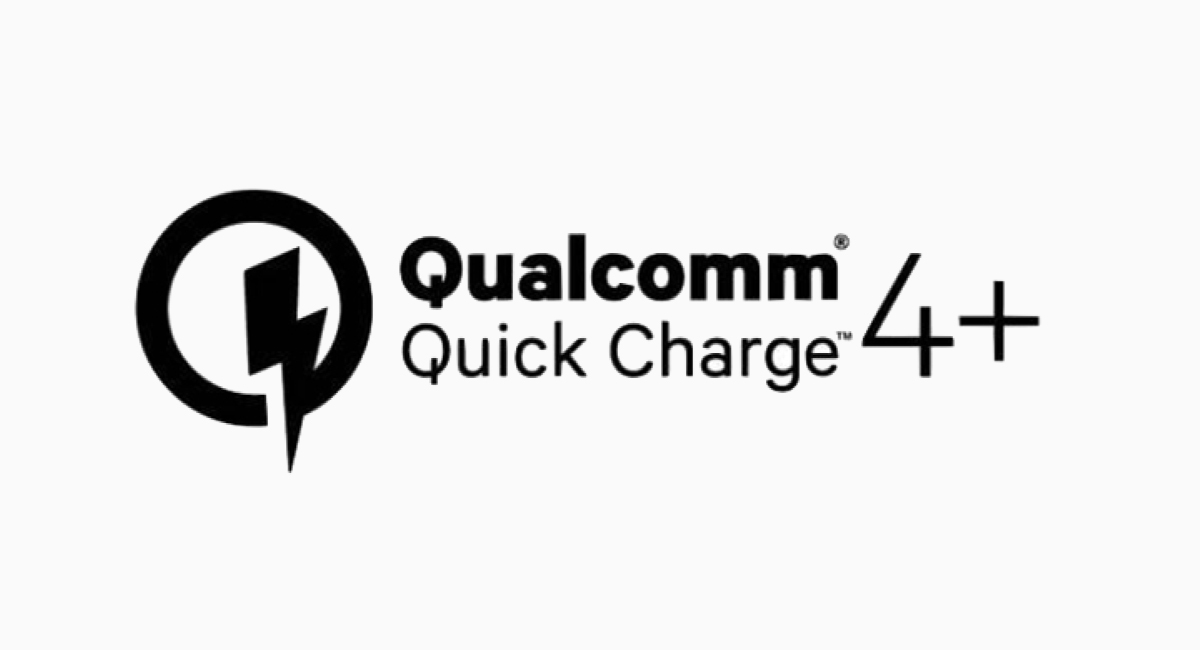 Qualcomm『Quick Charge』