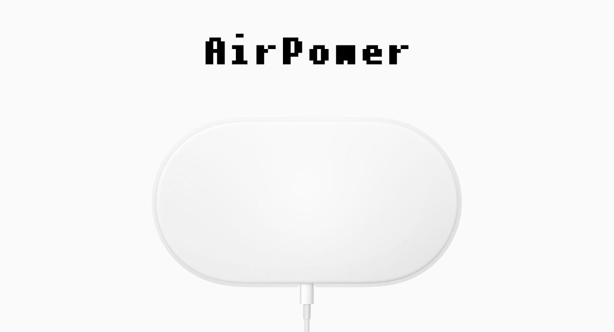 発表から現在まで—『AirPower』について