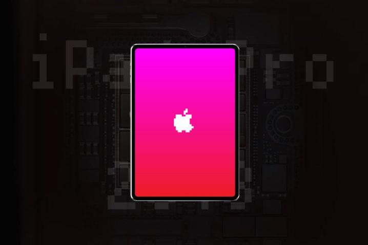 """10月30日に発表?新型iPad Pro 2018で噂される""""10""""のコト"""