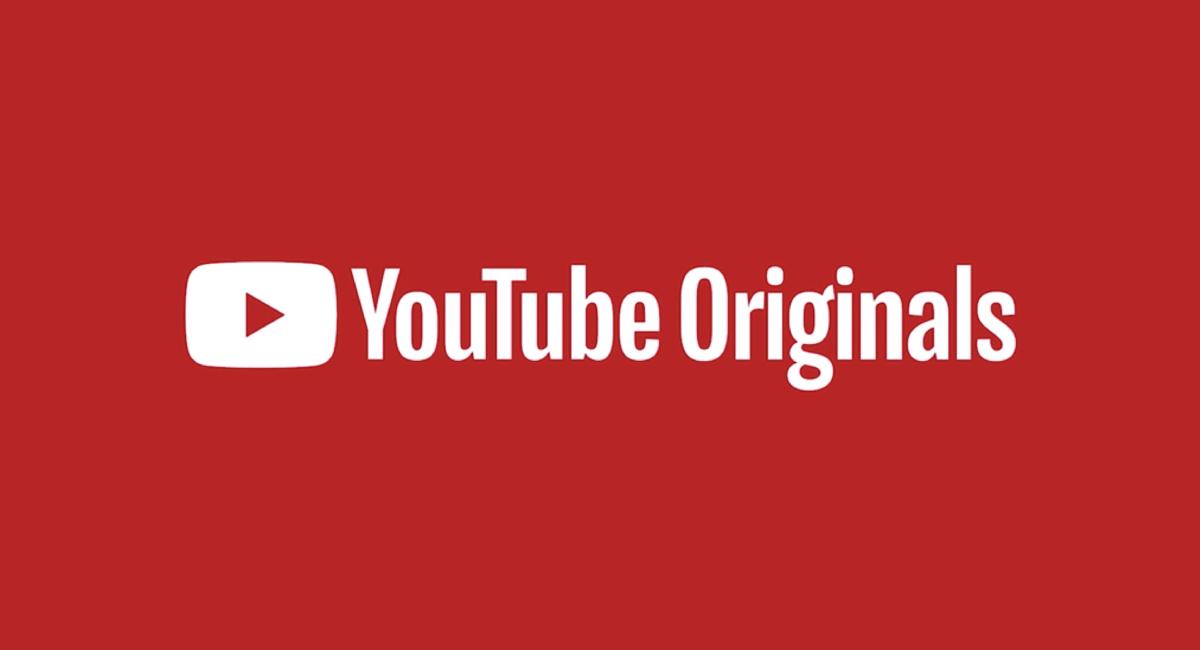 『YouTube Originals』がキモ?