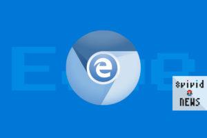 Microsoft『Edge』がGoogle Chrome化?独自エンジンからChromiumベースに変更