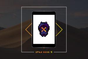 預言者は「miniは残り、9.7は消滅」と語る—謎のCoinXが語るiPad mini 5の存在