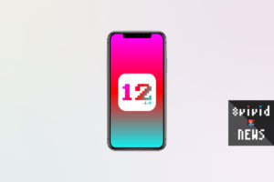 またなのね…。『iOS 12.1.4』でバッテリー消費が増える声が続出中