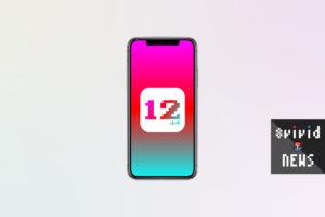 またなのね…。『iOS 12.1.4』でバッテリー消費が増える声が続出中