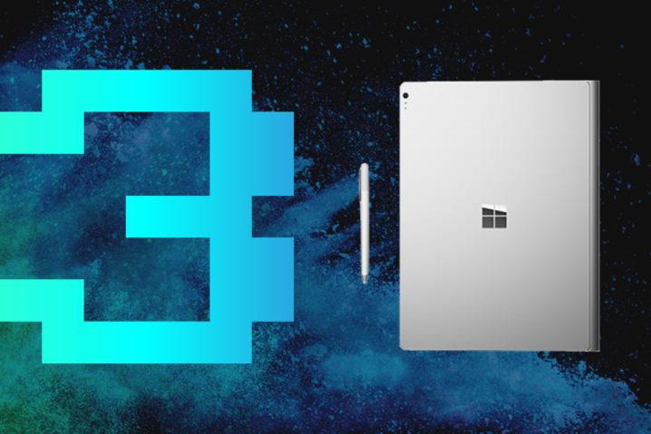 『Surface Book 3』に望むもの—Thunderbolt 3・USB-C 3.1 Gen2・発売日を噂から考える