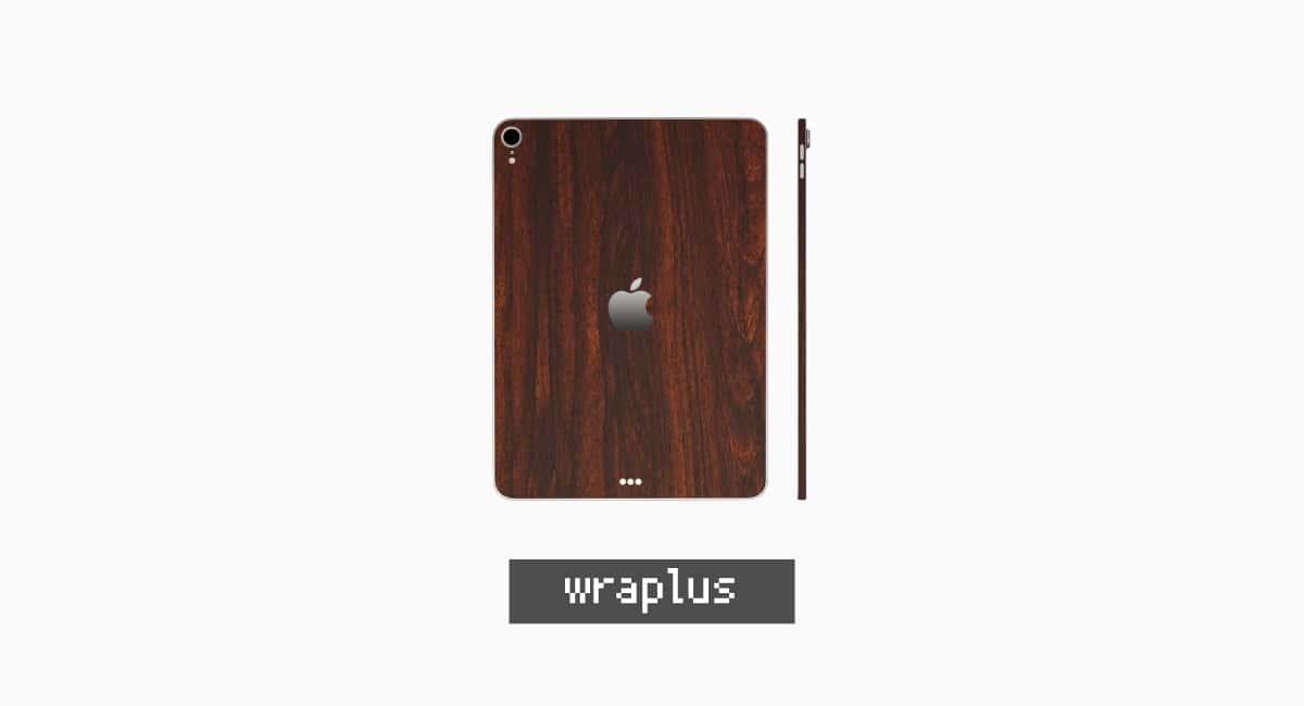 wraplus