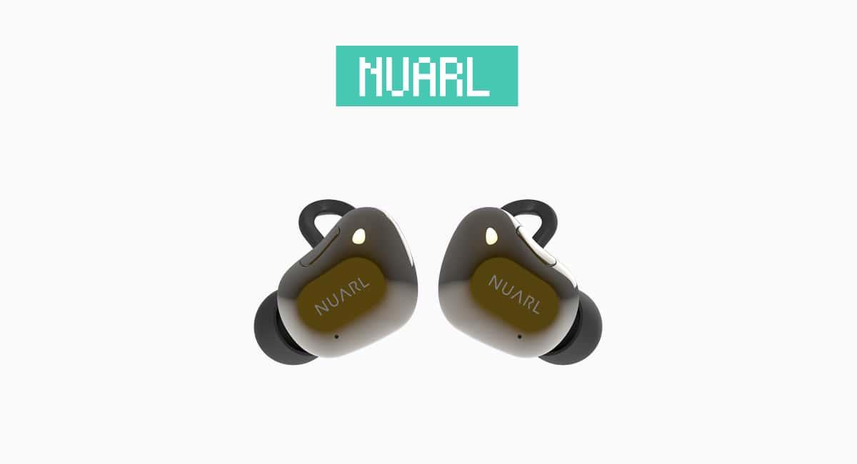 NUARL – 今後注目の企業