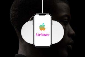 来週?『AirPower』ついに発売!?—出なかったときのQi充電器も考えておくよ!