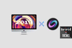 新型iMac 2019『Fusion Drive』容量は32GBと128GBと判明…ということは?
