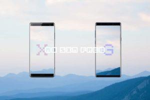 Sony『Xpria』・Samsung『Galaxy』のSIMフリーはなぜ出ないの?