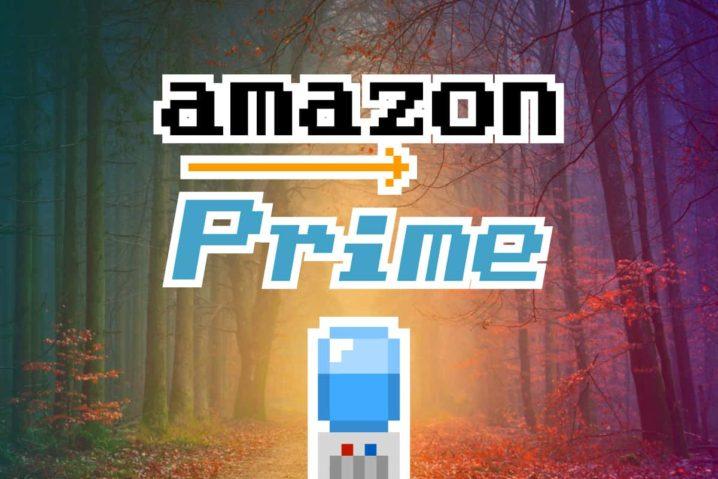 Amazonプライム値上げから見るサブスクリプションの問題点と未来