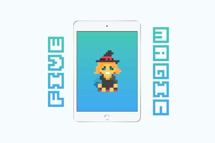 """新型iPad miniの""""5つの魔法""""が私を変えた。これはPro。5でも2019でも…ない!"""