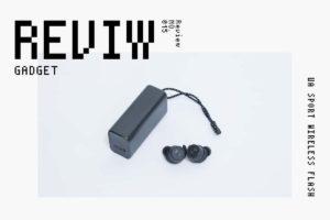 【レビュー】JBL『UA SPORT WIRELESS FLASH』—1万円台最強のフルワイヤレスイヤホン