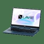 LAVIE Hybrid ZERO