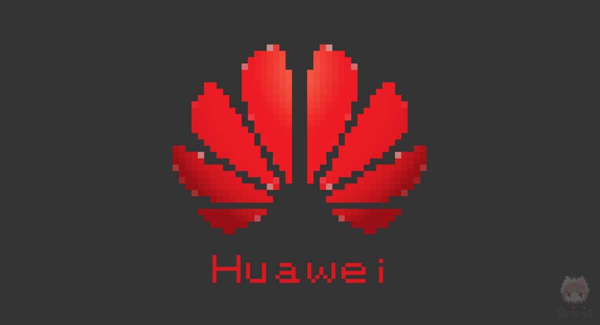結論:現状Huaweiスマホは買ってはいけない