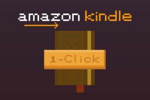 Kindle購入時『1-Click注文』を無効にする方法…がない!これぞAmazonの罠仕様!?