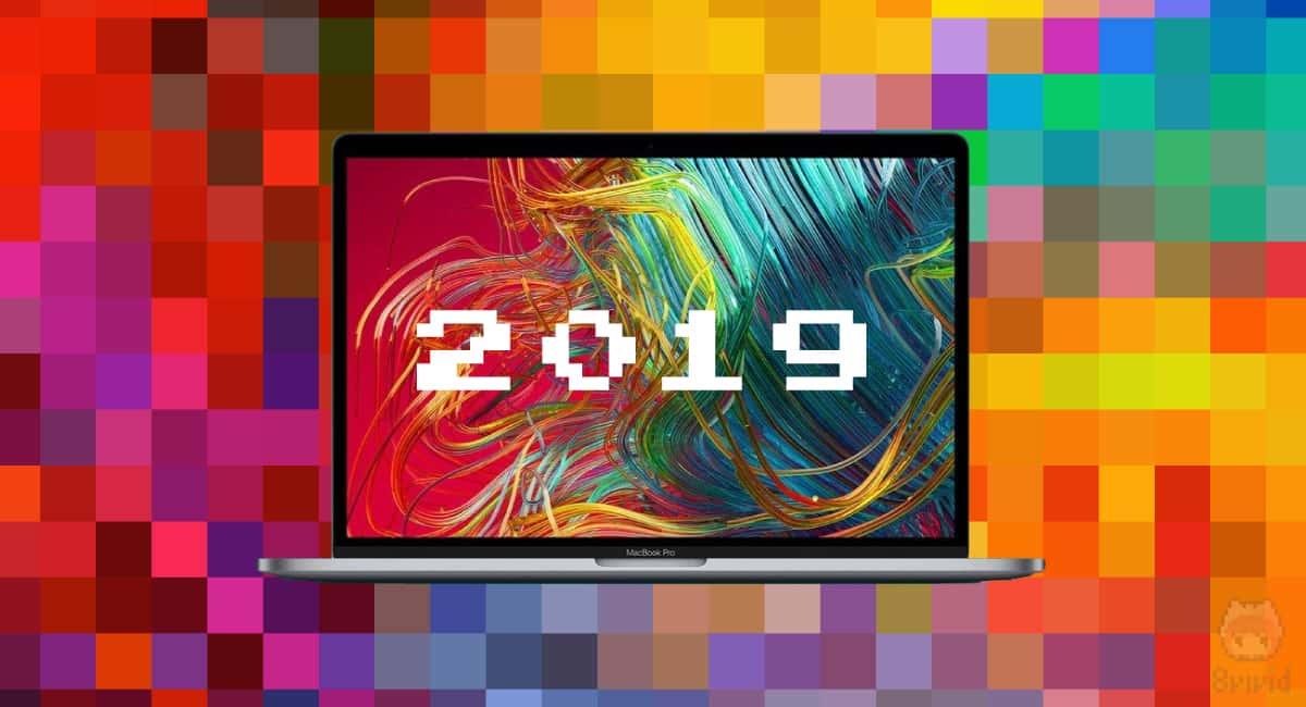 買うなら、『MacBook Pro(2019)』がまだベター。