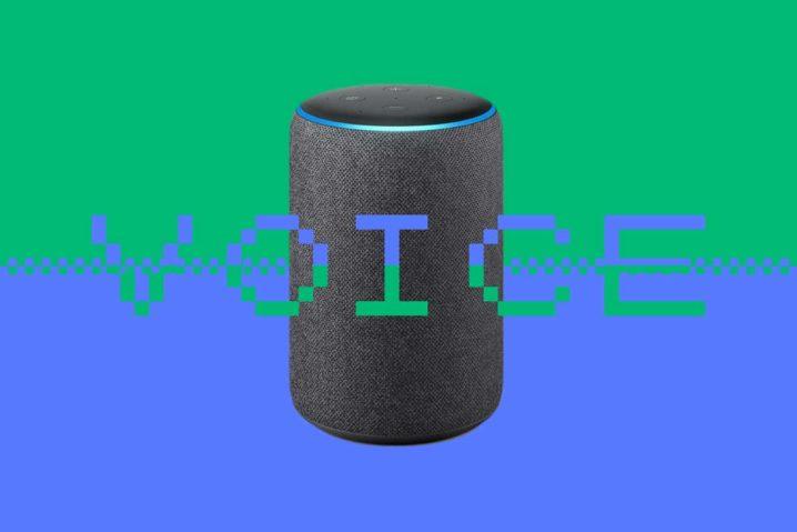 Alexa『音声プロフィール』登録で日本でも個別認識ができる!機能は…うーん…!?