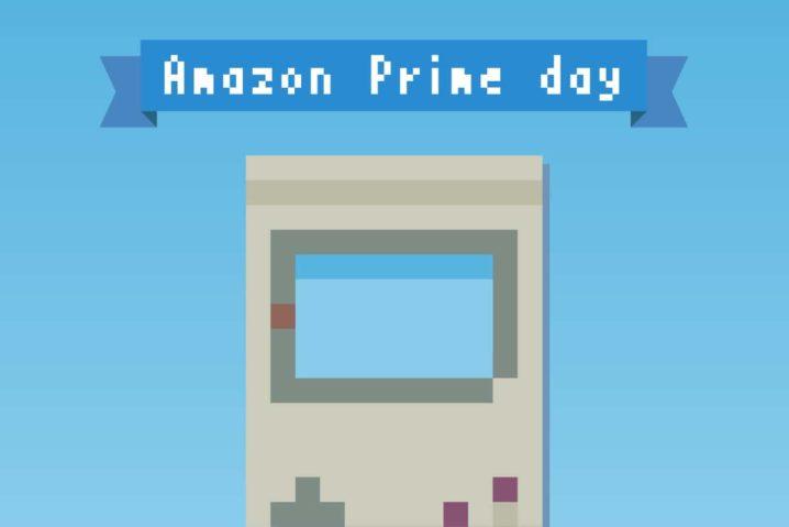 Amazon Prime Dayお買い得品まとめ—HHKB・Jabra Elite・Kindleが熱い!