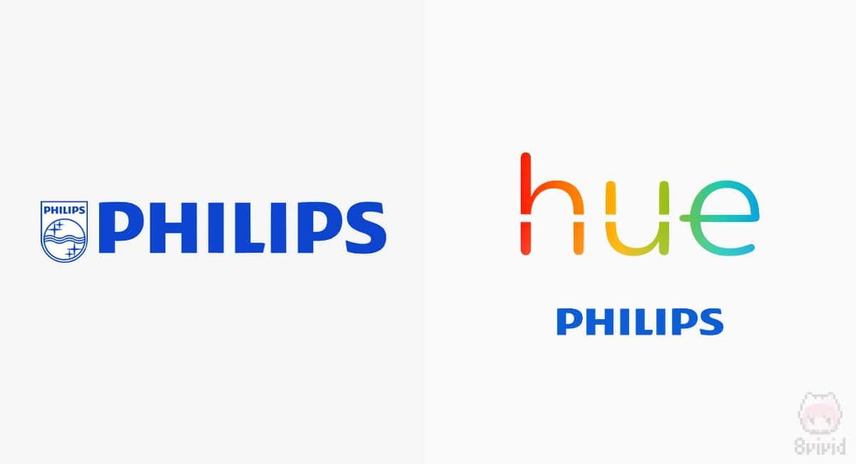Philips(Hue)