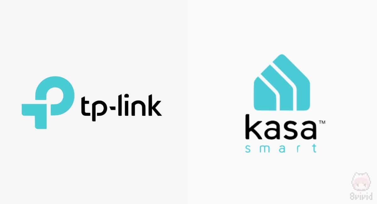 TP-LINK(Kasa)