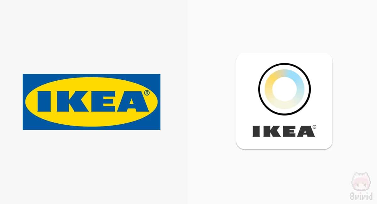 IKEA(TRÅDFRI)
