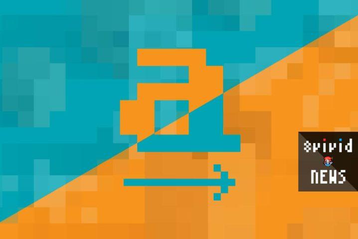 増税前の『Amazonタイムセール祭り』63時間開催!狙いは4Kモニター&GaN充電器!