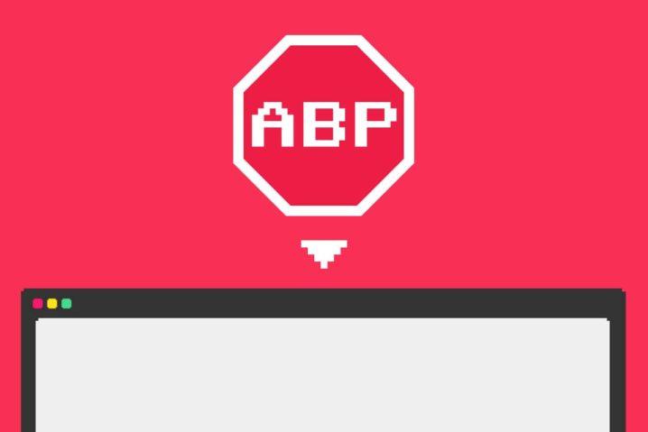 Safari版『Adblock Plus』2種類の設定方法。おすすめはアプリ版!