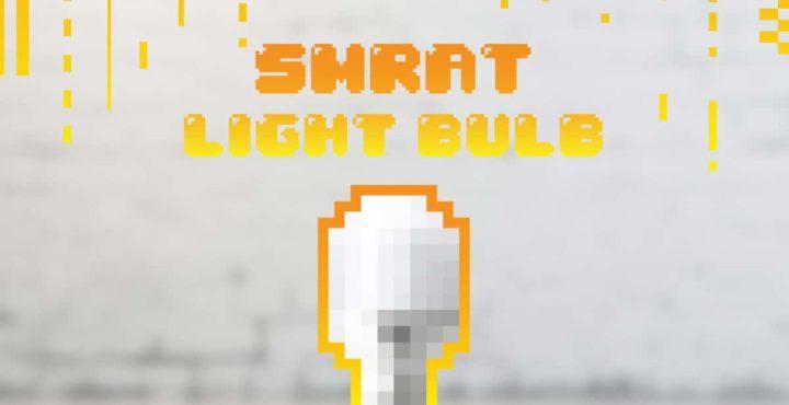 5社15製品!スマート電球のおすすめはこれだゾ! –2019年版–