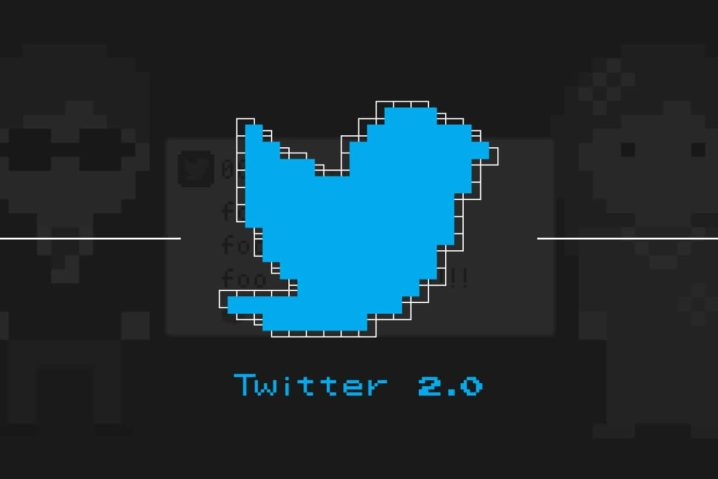 Twitter 280文字の暴走—開発者のリツイート実装の後悔とVer.2.0の行く末