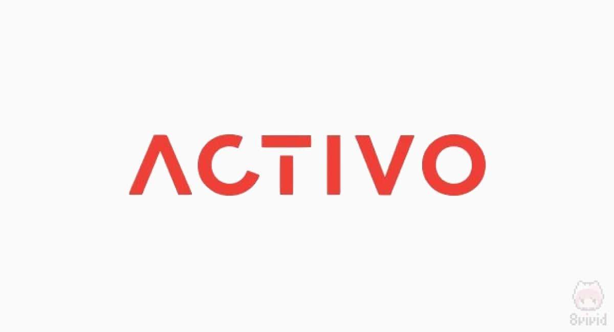 ACTIVO(韓国)