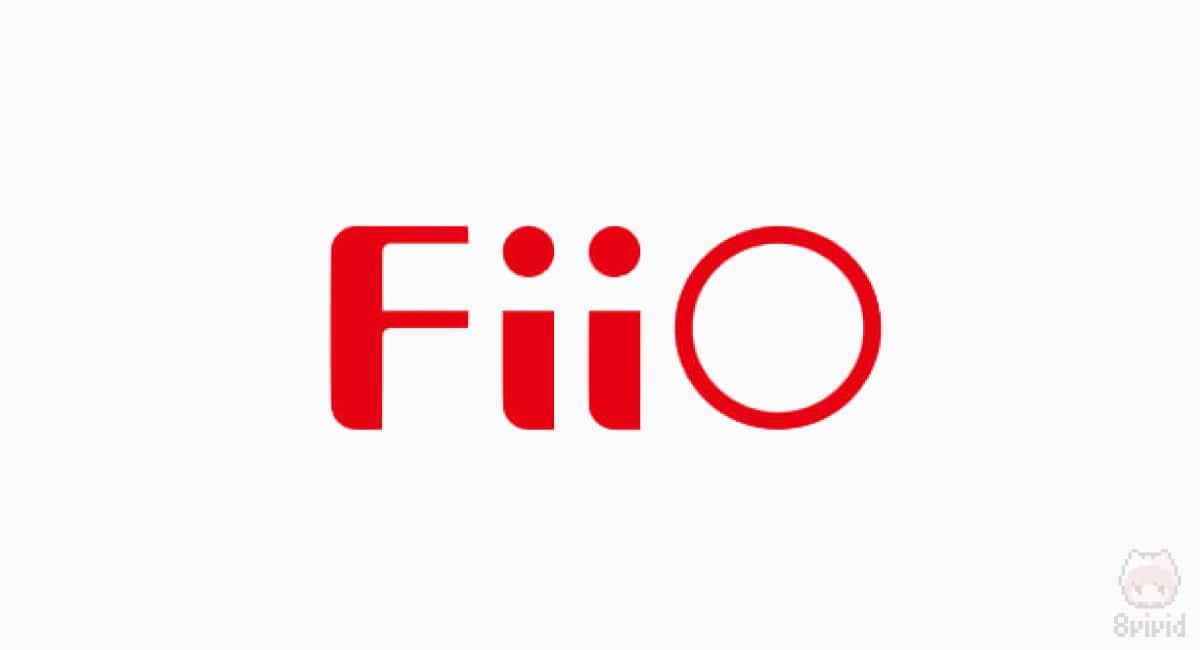 FiiO(中国)