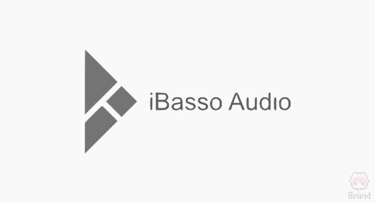 iBasso Audio(中国)
