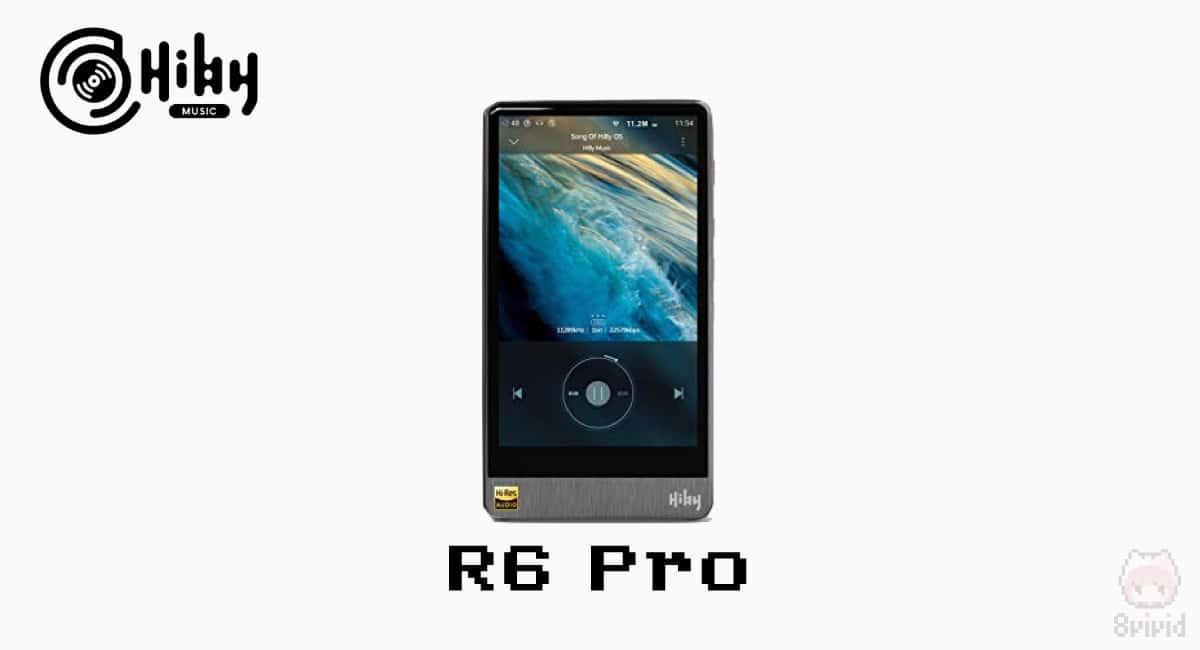 【2】R6 Pro|おすすめ