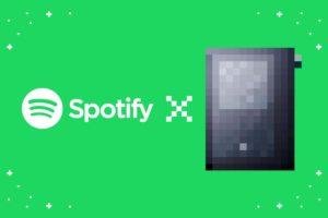 Spotify対応高級DAP(音楽プレーヤー)総まとめ –2019年版–