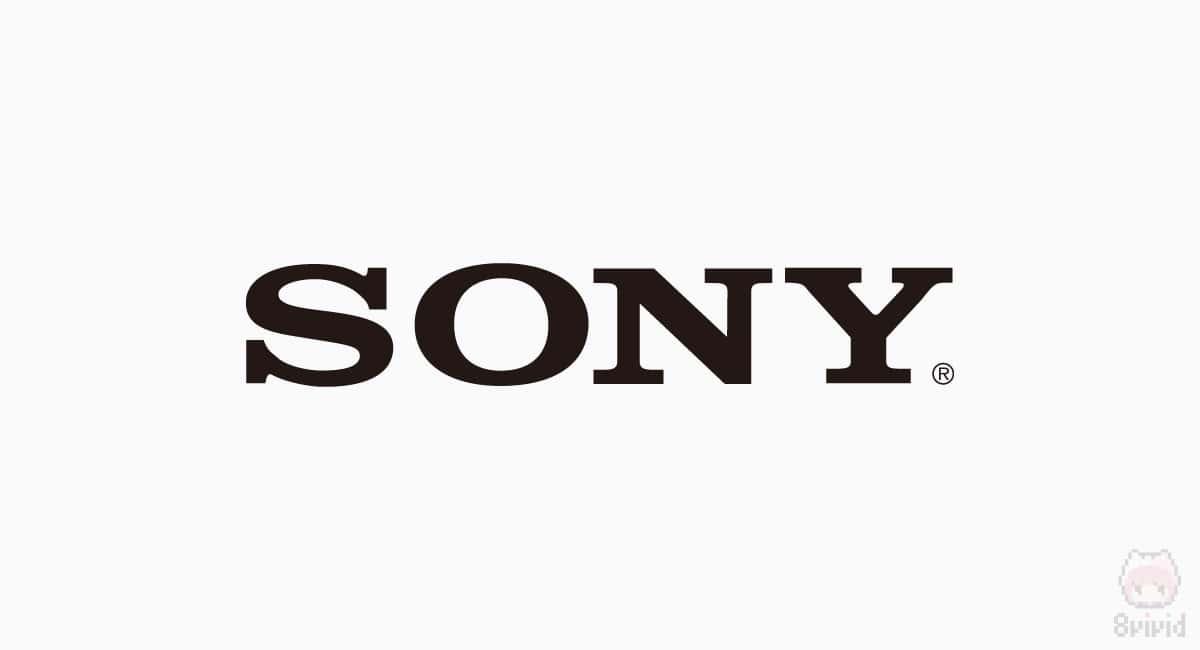 Sony(日本)
