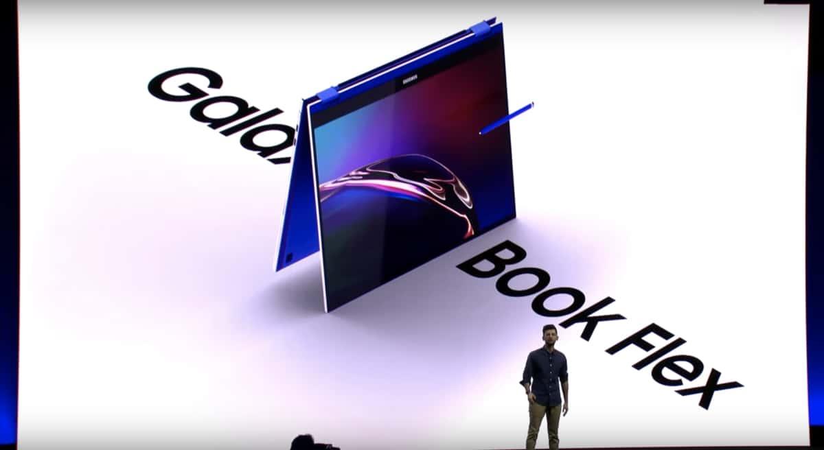 Samsung Developer Conference 2019