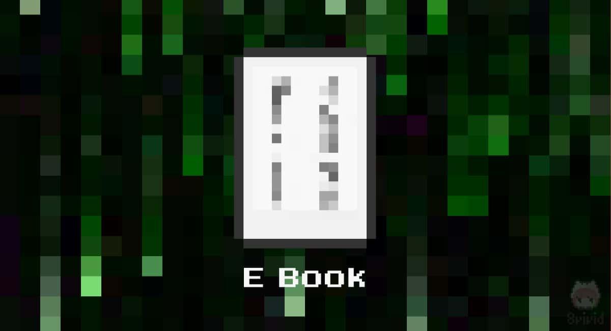 電子書籍:一般書・参考書・雑誌・漫画