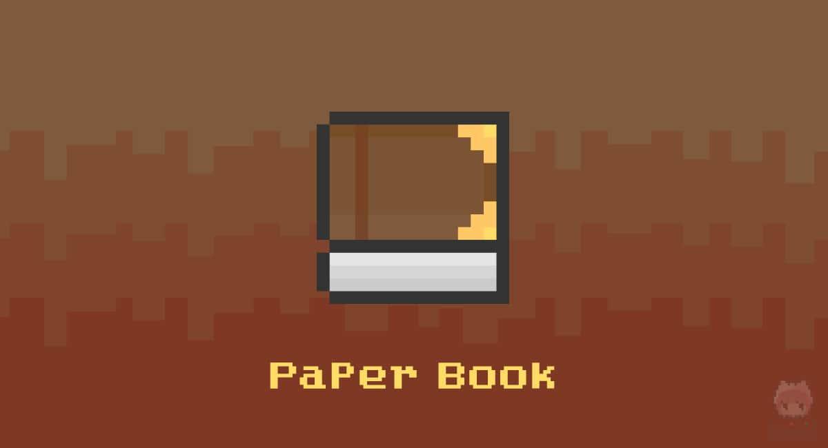 紙の本:料理本・画集・写真集