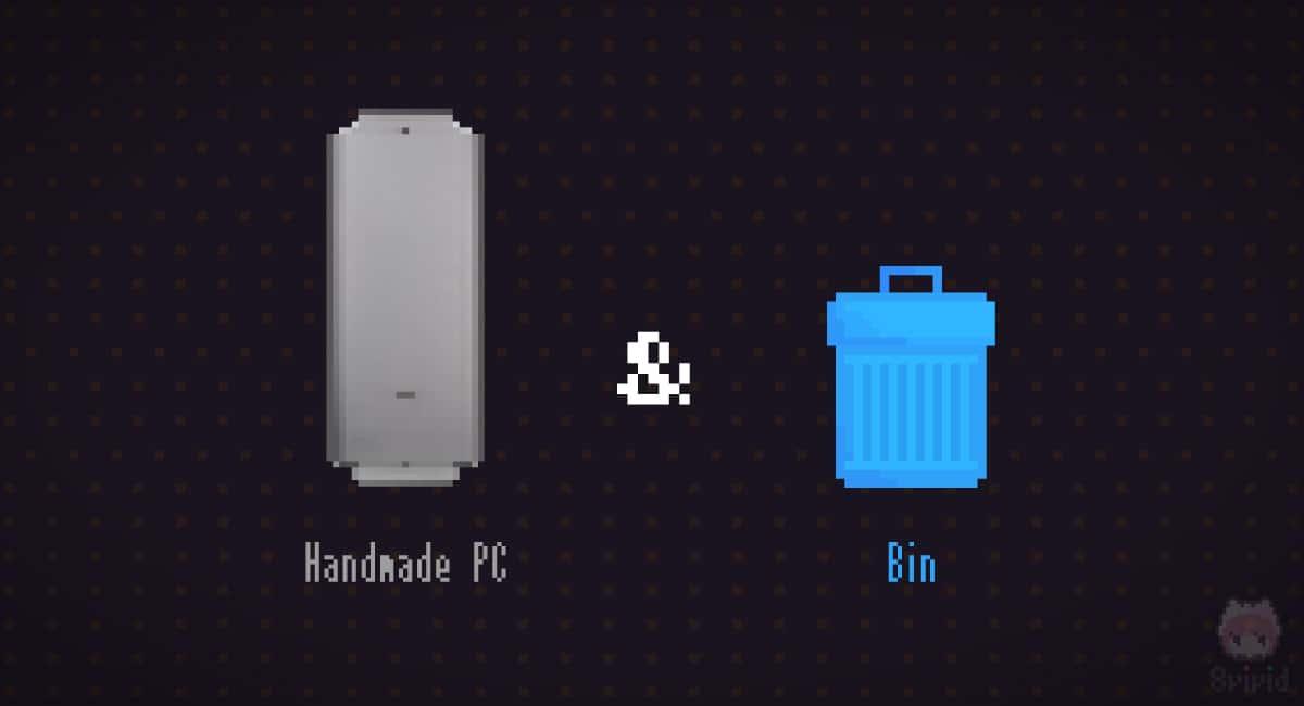 パソコンと廃棄の基礎知識
