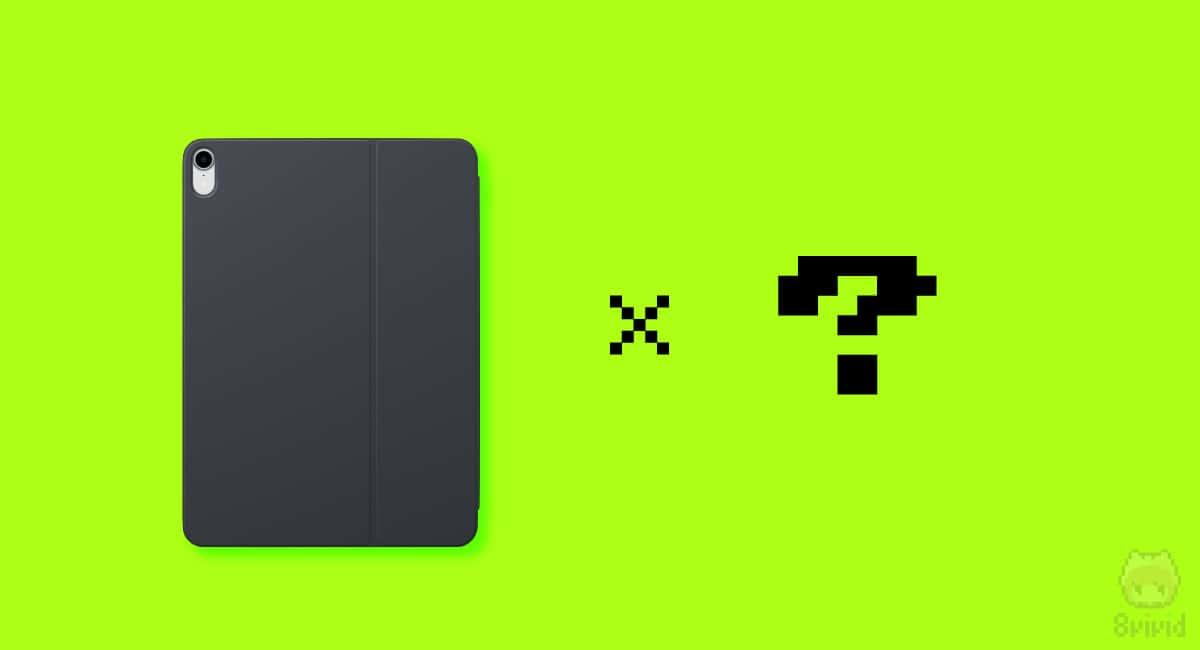 モバイルお絵描きに理想のタブレットスタンドを探す!