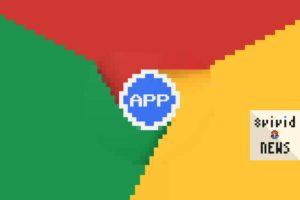『Chromeアプリ』終焉。Win・Mac向けは2020年、Chrome OS向けは2022年サポート終了