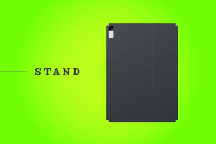 理想のモバイルお絵描きiPadスタンドを探した。さて、どれを買おう!?