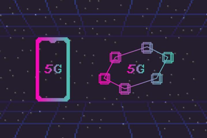 5Gスマホ買い替え時期はいつ?デバイスとセルラー通信の2つ面から考察