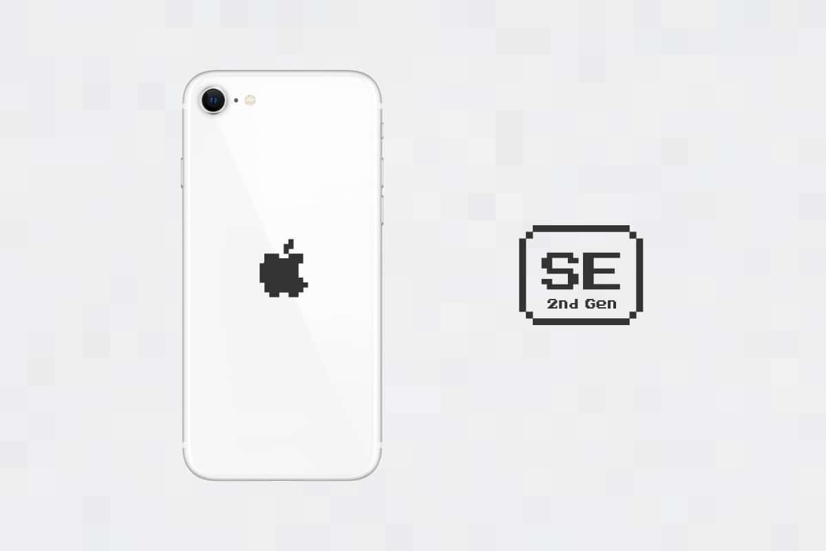 私がiPhone SE(2nd Gen)を買った理由—ミニマムでミニマルな不変的なAppleらしさ