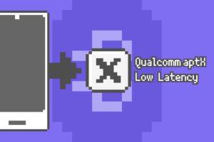"『aptX LL』とは?—圧倒的""低遅延""がウリの映像・ゲーム向けBluetoothコーデック"