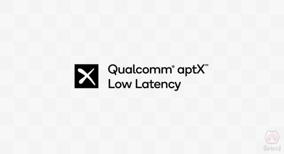 『aptX LL』とは、低遅延がウリのBluetoothコーデック。