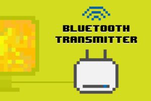 コーデック別。Bluetoothトランスミッターおすすめの選び方