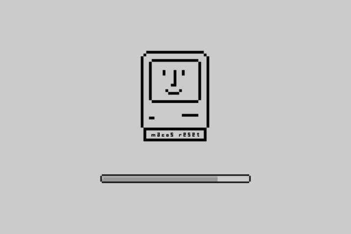 完全なMac初期化方法とフォーマット時の注意点