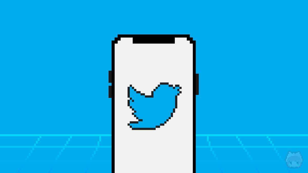 説明不要なSNS、Twitter。